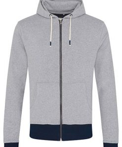 EA051_Heather-Grey_Navy.jpg