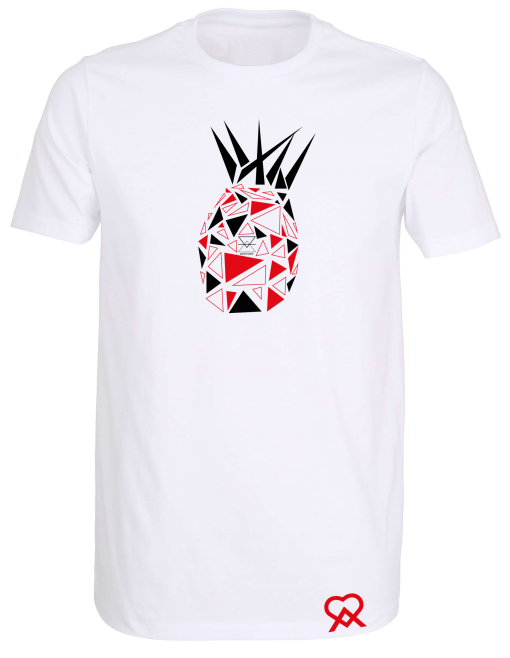 weisses-shirt_red